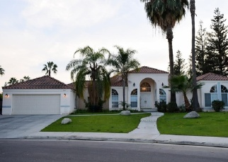 Foreclosed Home in Bakersfield 93311 OMEARA CT - Property ID: 4329327568