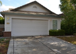 Foreclosed Home in Elk Grove 95758 TARBERT DR - Property ID: 4329330184
