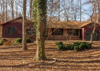 Foreclosed Home in Locust Grove 22508 CUMBERLAND CIR - Property ID: 4329335898