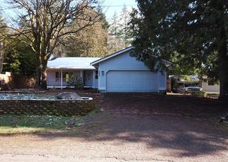 Foreclosed Home in Olympia 98502 LOOKOUT DR NW - Property ID: 4329336316