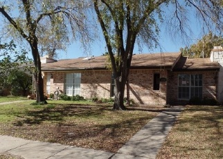 Foreclosed Home in Mesquite 75150 BUTTERFIELD DR - Property ID: 4329337643