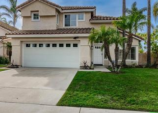 Foreclosed Home in Oceanside 92057 MOSAIC CIR - Property ID: 4329363928