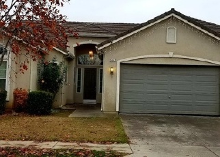 Foreclosed Home in Clovis 93619 WHITMORE AVE - Property ID: 4329373106