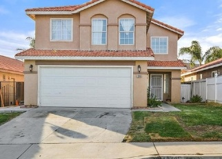 Foreclosed Home in Fontana 92337 LAUREEN CT - Property ID: 4329403780