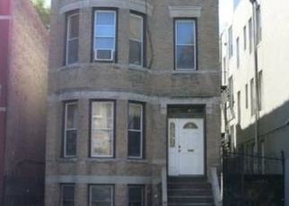 Foreclosed Home in Brooklyn 11213 PROSPECT PL - Property ID: 4329410341