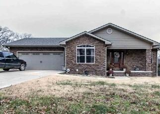 Foreclosed Home in Poplar Bluff 63901 ALENAH LN - Property ID: 4329413409