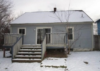 Foreclosed Home in East Syracuse 13057 NELSON AVE - Property ID: 4329426101