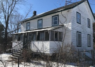 Foreclosed Home in Germantown 12526 ROUTE 9 - Property ID: 4329448448