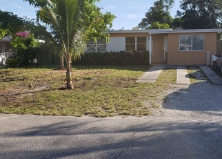 Foreclosed Home in Lake Worth 33462 BROWN RD - Property ID: 4329450195