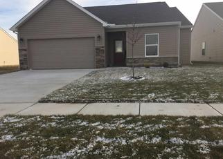 Foreclosed Home in Lafayette 47905 SORREL DR - Property ID: 4329458519