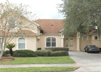 Foreclosed Home in Debary 32713 HICKORY STICK CT - Property ID: 4329465527