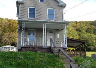 Foreclosed Home in Templeton 16259 STONE AVE - Property ID: 4329474735