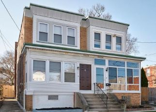 Foreclosed Home in Audubon 08106 TAYLOR AVE - Property ID: 4329475605
