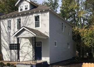 Foreclosed Home in Newport News 23607 27TH ST - Property ID: 4329480868