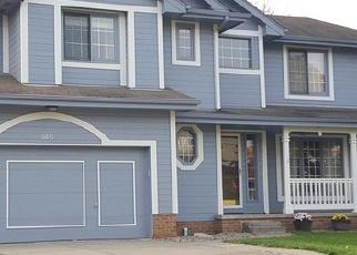 Foreclosed Home in La Vista 68128 HILLCREST LN - Property ID: 4329486549