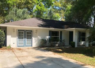 Foreclosed Home in Ocala 34482 NW 61ST LN - Property ID: 4329487877