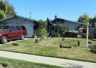 Foreclosed Home in Salinas 93906 EL DORADO DR - Property ID: 4329496180