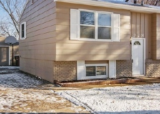 Foreclosed Home in Norwalk 50211 NORWOOD DR - Property ID: 4329537801