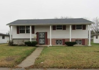 Foreclosed Home in Indianapolis 46218 BROUSE AVE - Property ID: 4329539549