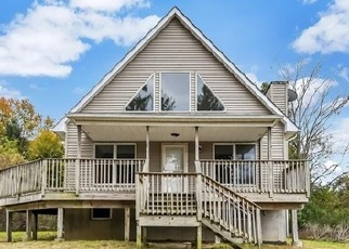 Foreclosed Home in Wallkill 12589 NEW UNIONVILLE RD - Property ID: 4329540869