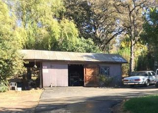 Foreclosed Home in Marysville 95901 FRUITLAND RD - Property ID: 4329541743