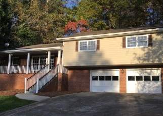 Foreclosed Home in Lilburn 30047 HARMONY GROVE RD - Property ID: 4329546102