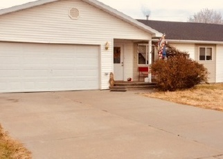 Foreclosed Home in North Platte 69101 W 3RD ST - Property ID: 4329561443