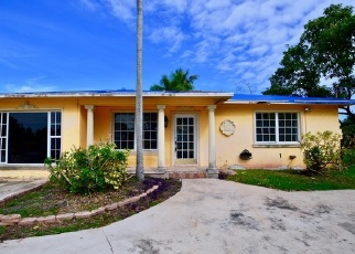 Foreclosed Home in Hallandale 33009 SW 6TH ST - Property ID: 4329562318
