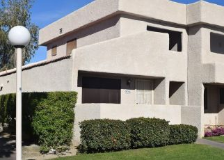 Foreclosed Home in Rancho Mirage 92270 ANTONIA WAY - Property ID: 4329571966