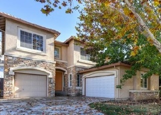 Foreclosed Home in Elk Grove 95758 BASTONA DR - Property ID: 4329588151