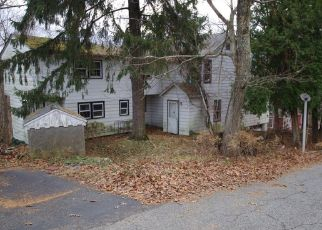 Foreclosed Home in Rockaway 07866 SUNSET TRL - Property ID: 4329593412