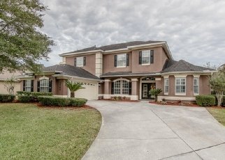 Foreclosed Home in Orange Park 32003 WHISPERING PINES DR - Property ID: 4329606555