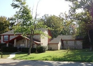 Foreclosed Home in Conroe 77303 WOODLAND HILLS DR - Property ID: 4329627582