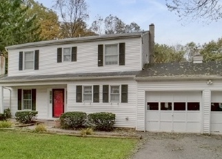 Foreclosed Home in Wharton 07885 BERKSHIRE VALLEY RD - Property ID: 4329640726
