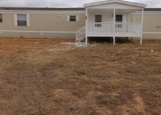 Foreclosed Home in Portales 88130 S ROOSEVELT ROAD V - Property ID: 4329641596