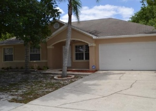 Foreclosed Home in Orlando 32826 KENNESAW CT - Property ID: 4329654737