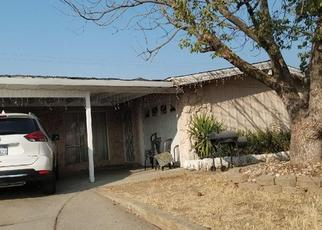 Foreclosed Home in North Highlands 95660 KEMP WAY - Property ID: 4329672249