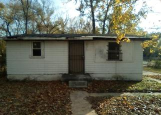 Foreclosed Home in East Saint Louis 62203 N 71ST ST - Property ID: 4329675767