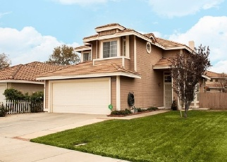 Foreclosed Home in Menifee 92584 SHORELINE DR - Property ID: 4329683194