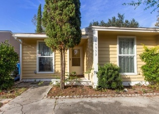 Foreclosed Home in Jacksonville 32225 PIN OAK TRL - Property ID: 4329697209