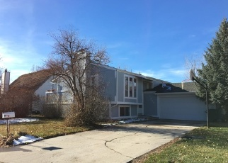 Foreclosed Home in Gillette 82718 ALBERTA DR - Property ID: 4329724364