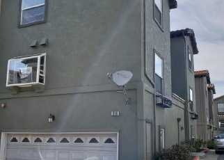 Foreclosed Home in Daly City 94014 HOFFMAN ST - Property ID: 4329726110
