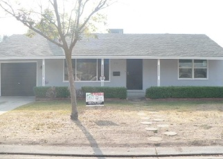 Foreclosed Home in Modesto 95350 TOKAY AVE - Property ID: 4329737512