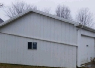 Foreclosed Home in Newcomerstown 43832 BARNETT AVE - Property ID: 4329739255