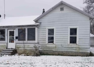 Foreclosed Home in Butler 46721 WALNUT ST - Property ID: 4329761599