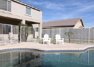 Foreclosed Home in Maricopa 85139 W TULIP LN - Property ID: 4329768612