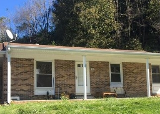 Foreclosed Home in Atkins 24311 MULBERRY LN - Property ID: 4329769934