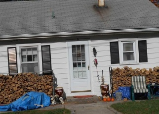Foreclosed Home in Ellington 06029 LAKEVIEW AVE - Property ID: 4329771677