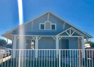 Foreclosed Home in Los Angeles 90001 E 76TH ST - Property ID: 4329782174