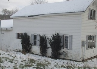 Foreclosed Home in Genesee 16923 HICKOX RD - Property ID: 4329789636